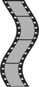 How to I contact a screenplay writer?